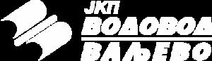 vodovod-valjevo-logo-footer