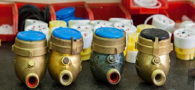 vodovod-valjevo-sektor2 odrzavanje