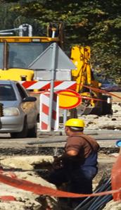 Obaveštenje potrošačima u delu Vuka Karadžića za 05/09/2019.
