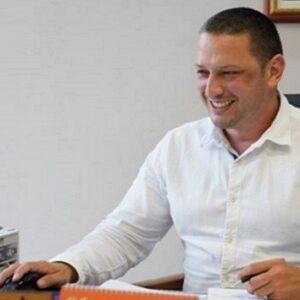 Direktor Mlanović – Vodovod ambiciozno i istim tempom i u 2019. godini – portal http://www.valjevskaposla.info
