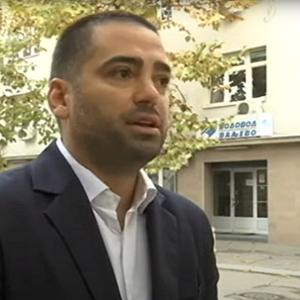 """Direktor Ivan Filipović izjava za """"RTS"""" emisija  """"Ovo je Srbija"""""""
