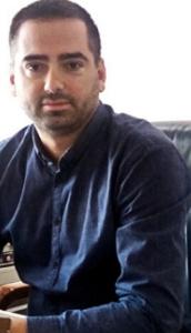 """Direktor Ivan Filipović za portal """"Vamedia"""""""