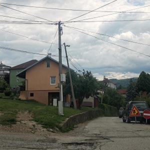 Obaveštenje potrošačima iz Cake Milivojević i Subotičke za 01.07.2021.